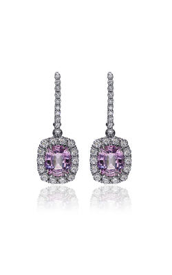 Christopher Designs Earring G52ER-EC-PS product image