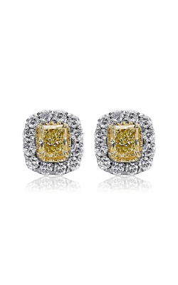 Christopher Designs Earrings Earring G52ER-YD product image