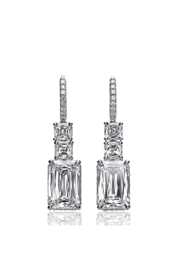 Christopher Designs Earrings Earring M15297-10 product image