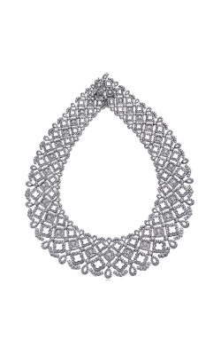 Christopher Design Necklace B43N-3 product image