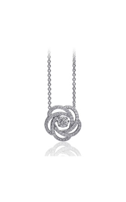 Christopher Designs Necklace W38P-025 product image