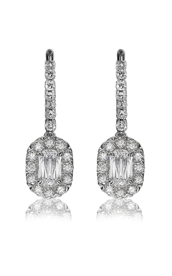 Christopher Designs Earring L114ER-200 product image