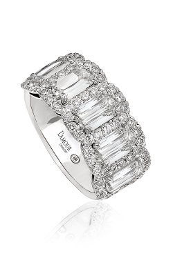 Christopher Design Wedding Band L204-5-300 product image