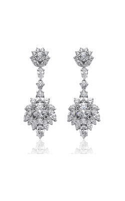 Christopher Designs Earrings Earring N25ER product image