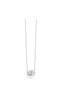 Christopher Designs Necklaces Necklace L198P-100 product image