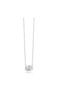 Christopher Designs Necklace L198P-100 product image