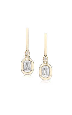 Christopher Designs Earrings Earring L198ER-065 product image