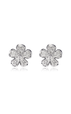Christopher Designs Earrings L600ER-LPE product image