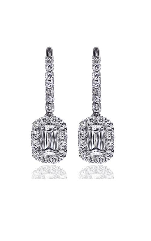Christopher Designs Earrings G52ER-EC150 product image