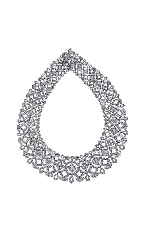 Christopher Designs Necklaces Necklace B43N-3 product image