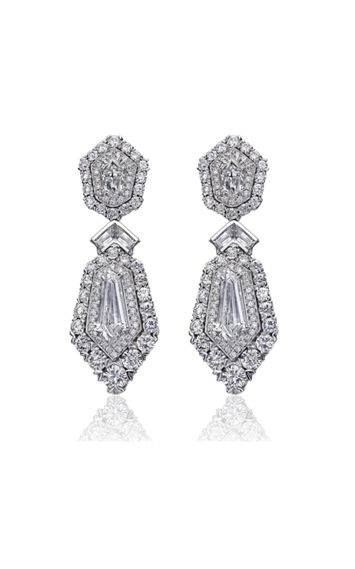 Christopher Designs Earring E96 product image