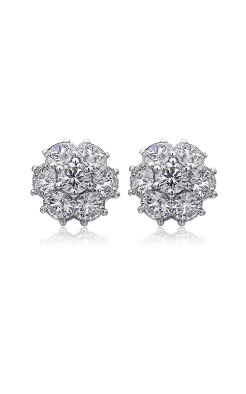Christopher Designs Earrings Earring E98-200 product image
