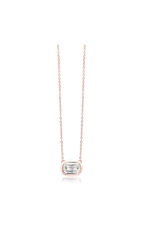 Christopher Designs Necklace L198P-100 product image