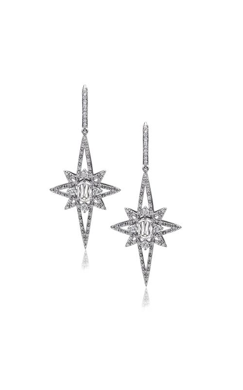 Christopher Designs Earrings Earring L211ER-100 product image