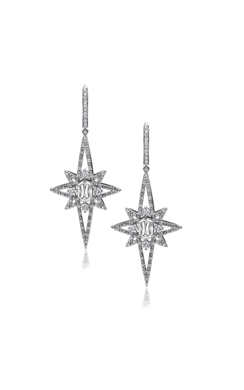 Christopher Designs Earring L211ER-100 product image