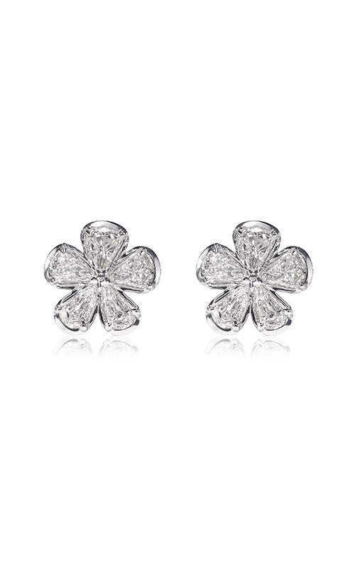 Christopher Designs Earrings Earring L600ER-LPE product image