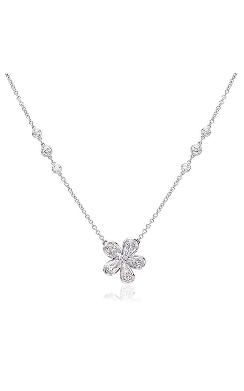 Christopher Designs Necklace L600-LPE product image