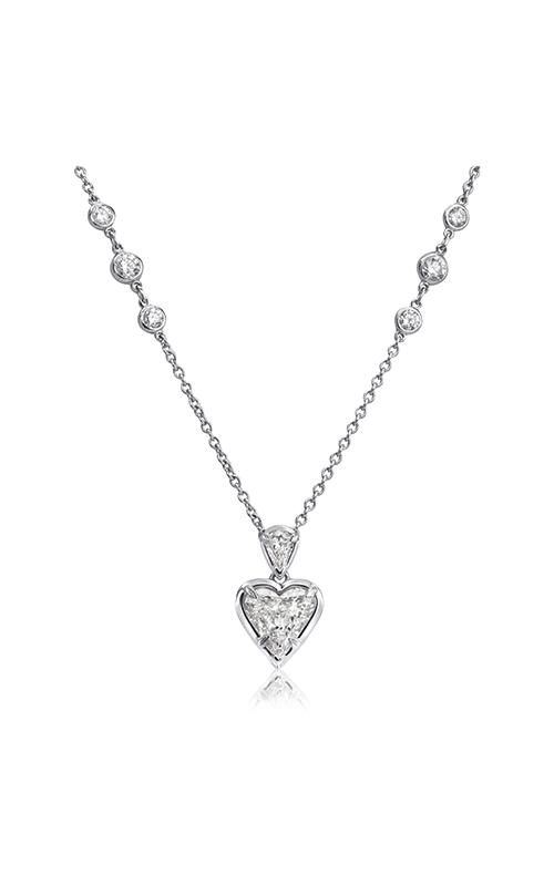 Christopher Designs Necklace L700P-LHS150 product image