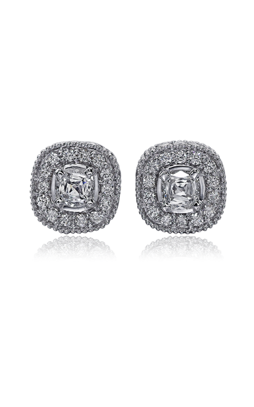 Christopher Designs Earrings E60-CU35M product image