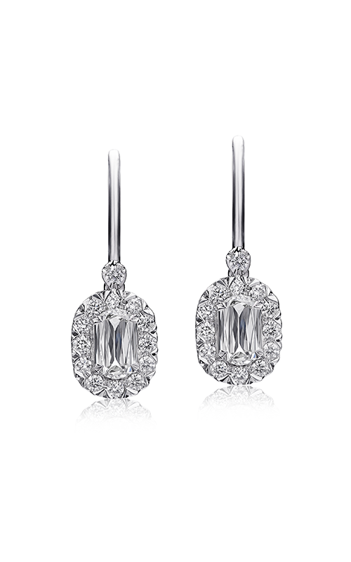 Christopher Designs Earrings L109ER-075 product image