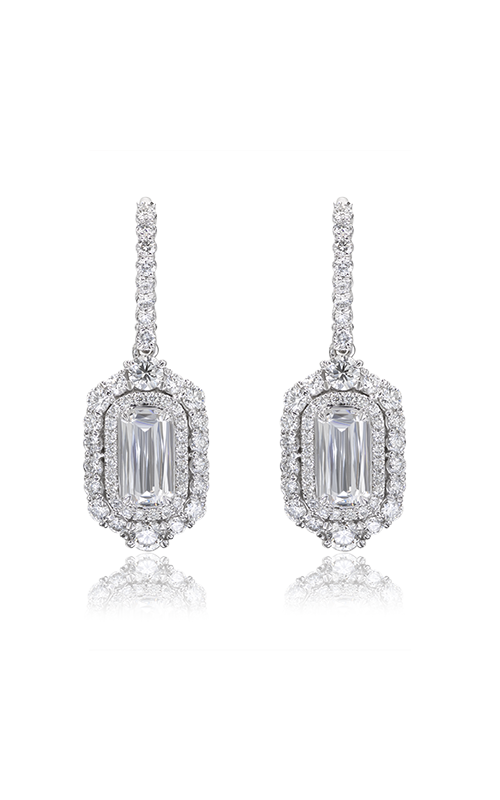 Christopher Designs Earrings L216ER-200 product image