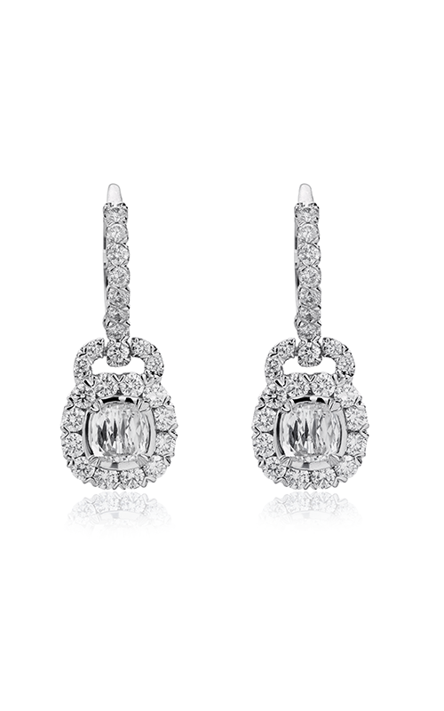 Christopher Designs Earrings L281ER-LCU085 product image