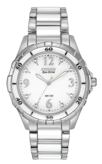 Citizen Diamond  EM0030-59A
