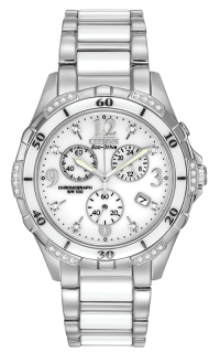 Citizen Diamond FB1230-50A