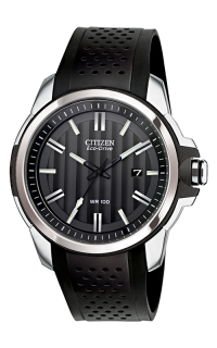 Citizen AR 2.0 AW1150-07E