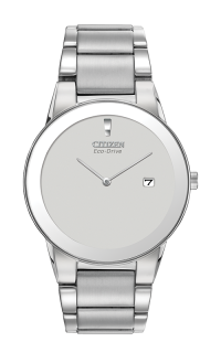 Citizen Axiom AU1060-51A