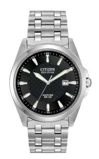 Citizen Corso BM7100-59E