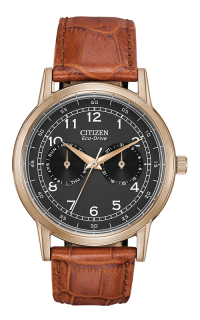 Citizen Men's Strap AO9003-08E