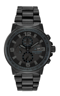 Citizen Hawk CA0295-58E