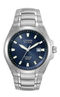 Citizen Titanium BM7170-53L