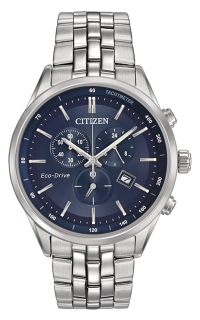 Citizen Men's Dress AT2141-52L