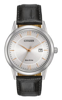 Citizen Men's Strap AW1236-03A