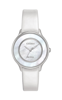 Citizen Circle of Time  EM0381-03D