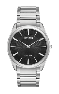 Citizen Stiletto AR3070-55E