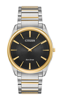 Citizen Stiletto AR3074-54E
