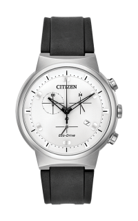 Citizen Paradex AT2400-05A