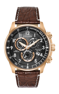 Citizen PCAT AT4133-09E