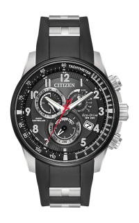 Citizen PCAT AT4138-05E