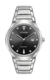 Citizen Paradigm AW1550-50E