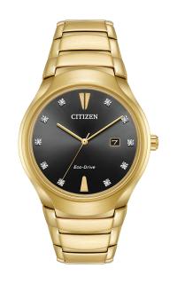 Citizen Paradigm AW1552-54E