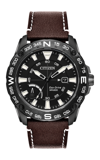 Citizen PRT AW7045-09E