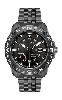 Citizen PRT AW7047-54H