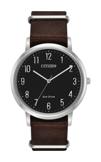 Citizen Chandler BJ6500-04E