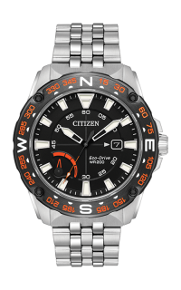 Citizen PRT AW7048-51E