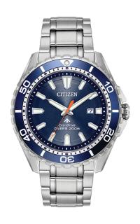 Citizen Promaster Diver BN0191-55L