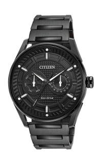 Citizen CTO BU4025-59E